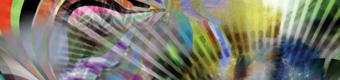 <strong>Misprint</strong> | <i>Visionary Digital Art</i></br>Art Prints for Sale