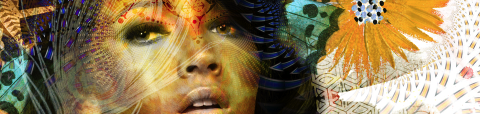 <strong>Commissioned Works</strong> | <i>Custom designed special request artworks</i>