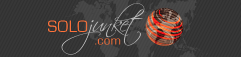 <strong>Graphic Design</strong> | <i>Freelance work for clients</i>