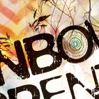 Rainbow Serpent 2015