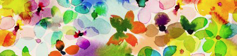 <strong>Textile and Surface Pattern</strong> | <i>Freelance work for clients</i>