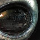 'Alien Outreach'