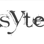 sYte Creative