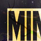 Mindhertz