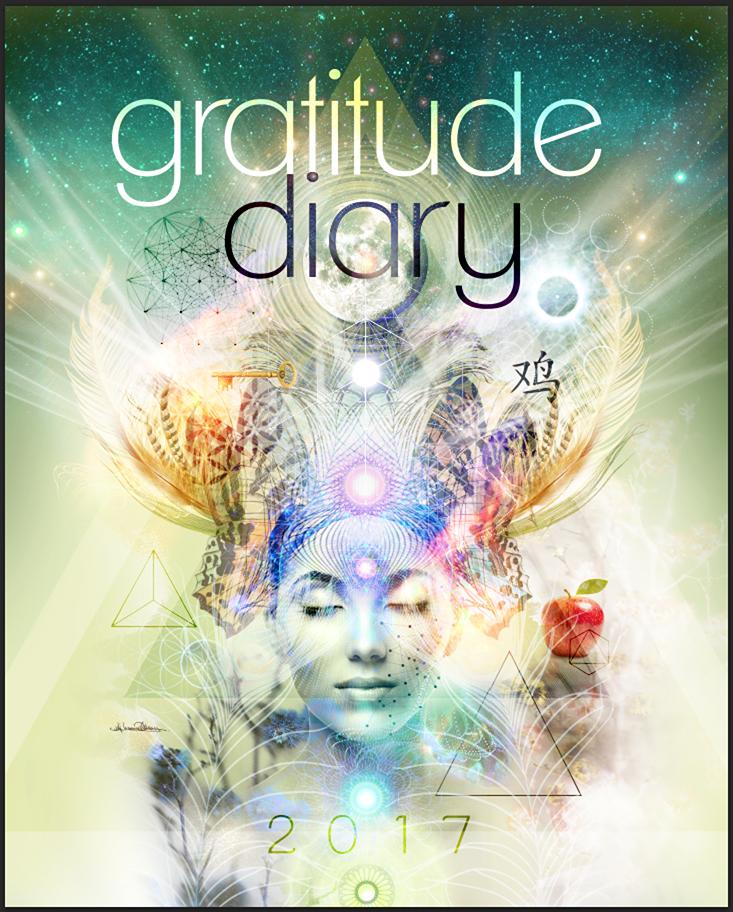 Gratitude Diary2017 copy