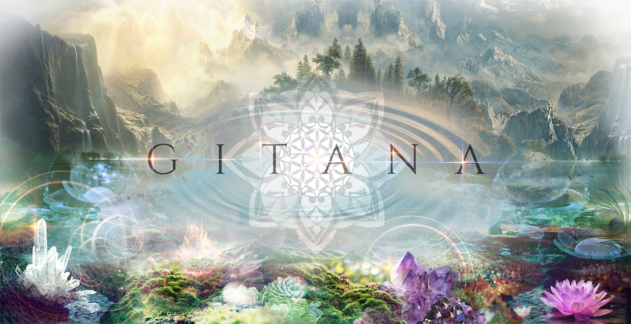 gitana-low-res-copy