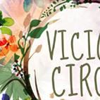 Vicious Circle Hula Hooping
